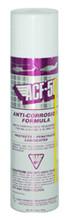 Lear ChemicalsACF-50 Aerosol 13oz