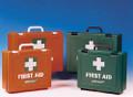 Adams GA4 First Aid Kit