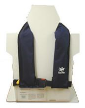 Adams Fly Safe Life Jacket