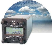 Filser TRT800 H-OLED Transponder
