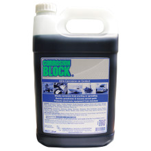 Corrosion Block 4L Bottle