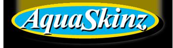 aquaskinz-logo.png