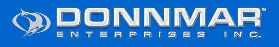 donnmar-logo.png