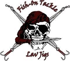fish-on-tackle-logo.jpg