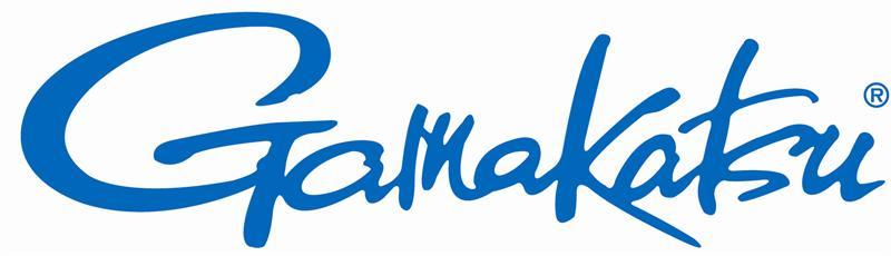 gamakatsu-logo.jpg