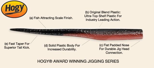 jigging-series-diagram-640px.jpg