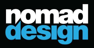 nomad-design-logo.png