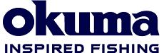 okuma-logo.png