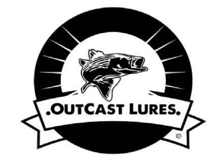 outcast-lures-logo.jpg