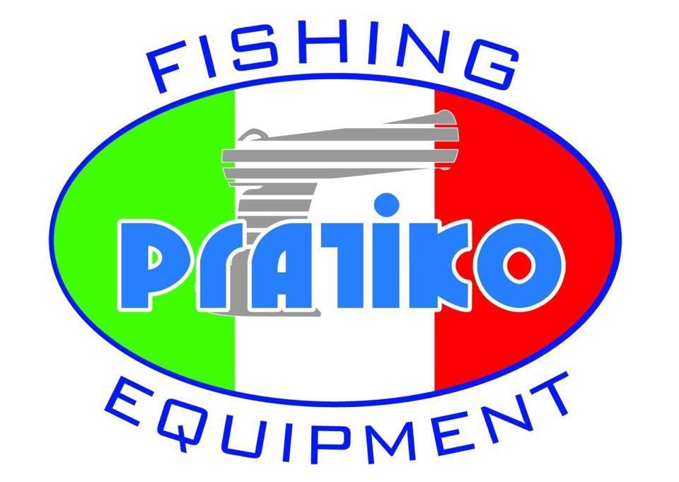 pratiko-logo.jpg