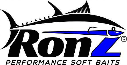 ron-z-logo.jpg