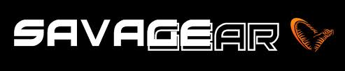 savage-gear-logo.jpg