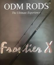 ODM Frontier X