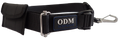 ODM Surfwave Belt