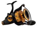 Penn Spinfisher VI LiveLiner
