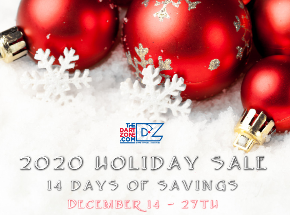 2020-holiday-sale.png