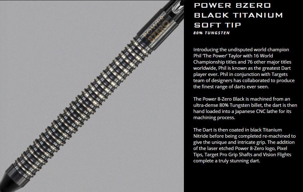 8zero-black-titanium-19g