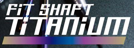 fit-shaft-titanium-category.jpg
