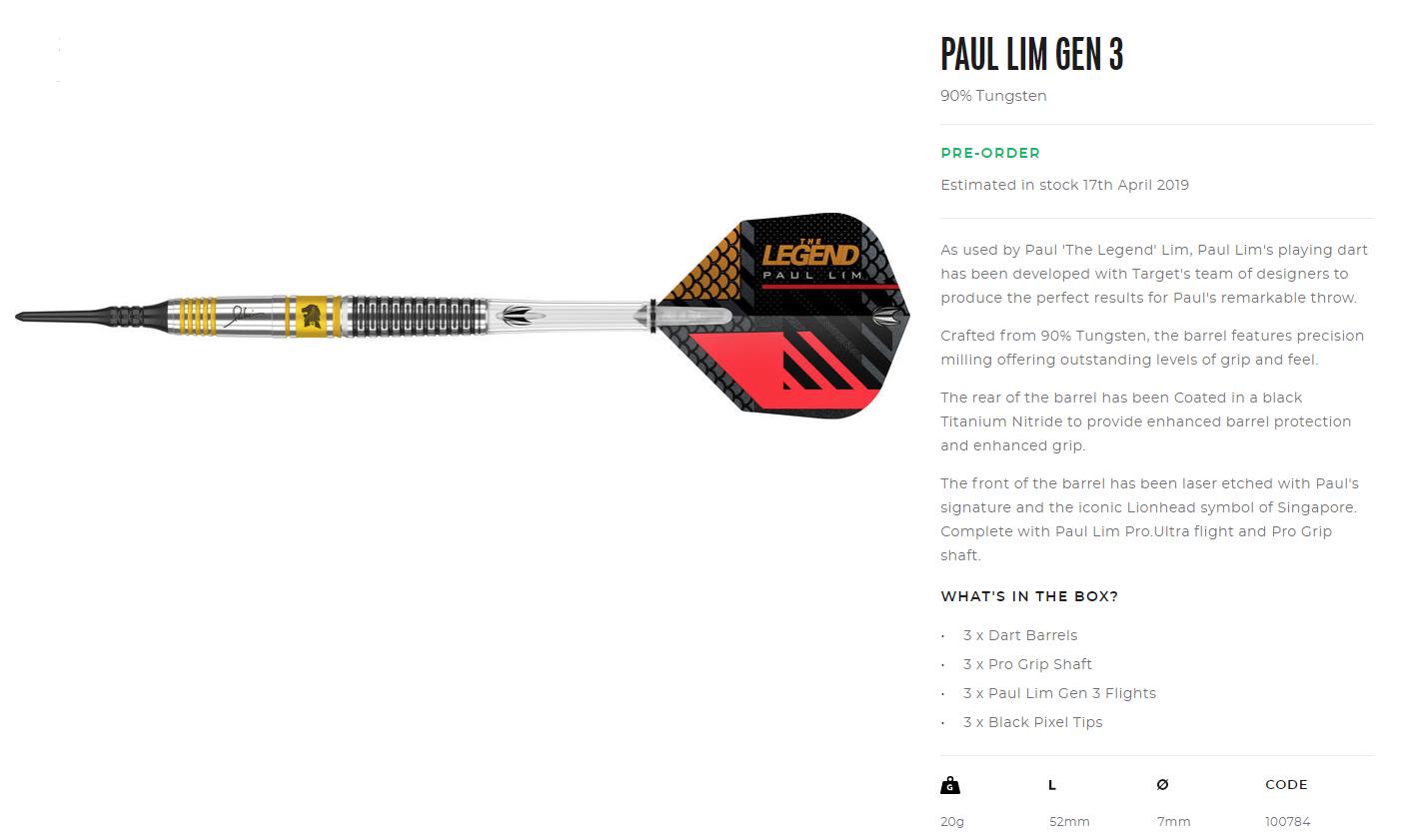 paul-lim-gen-3-soft-tip.png