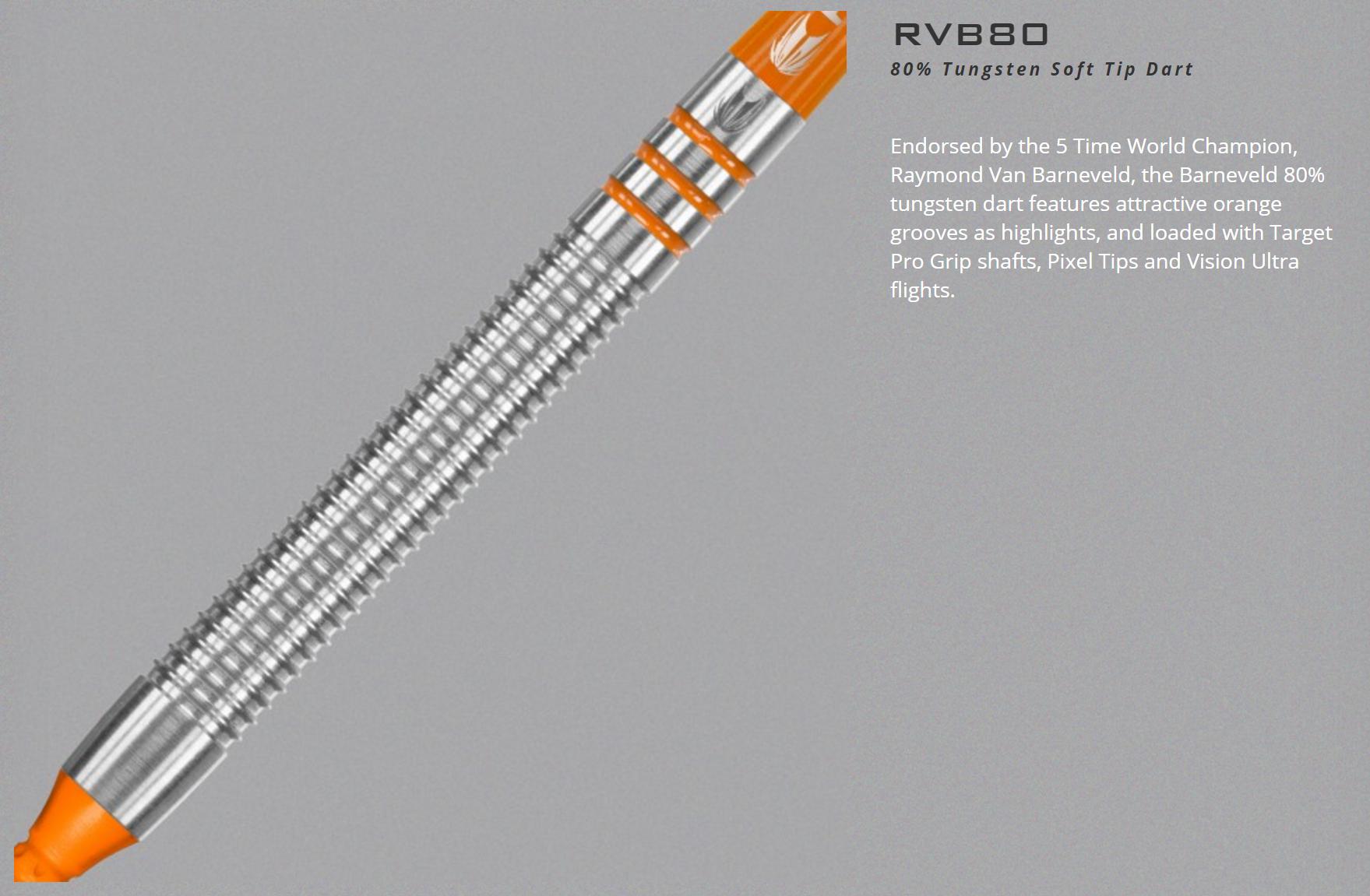 rvb80-soft-2.png
