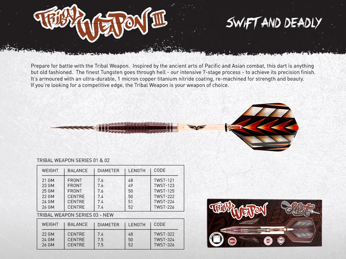 twst3-steel-slide-1200x900.jpg