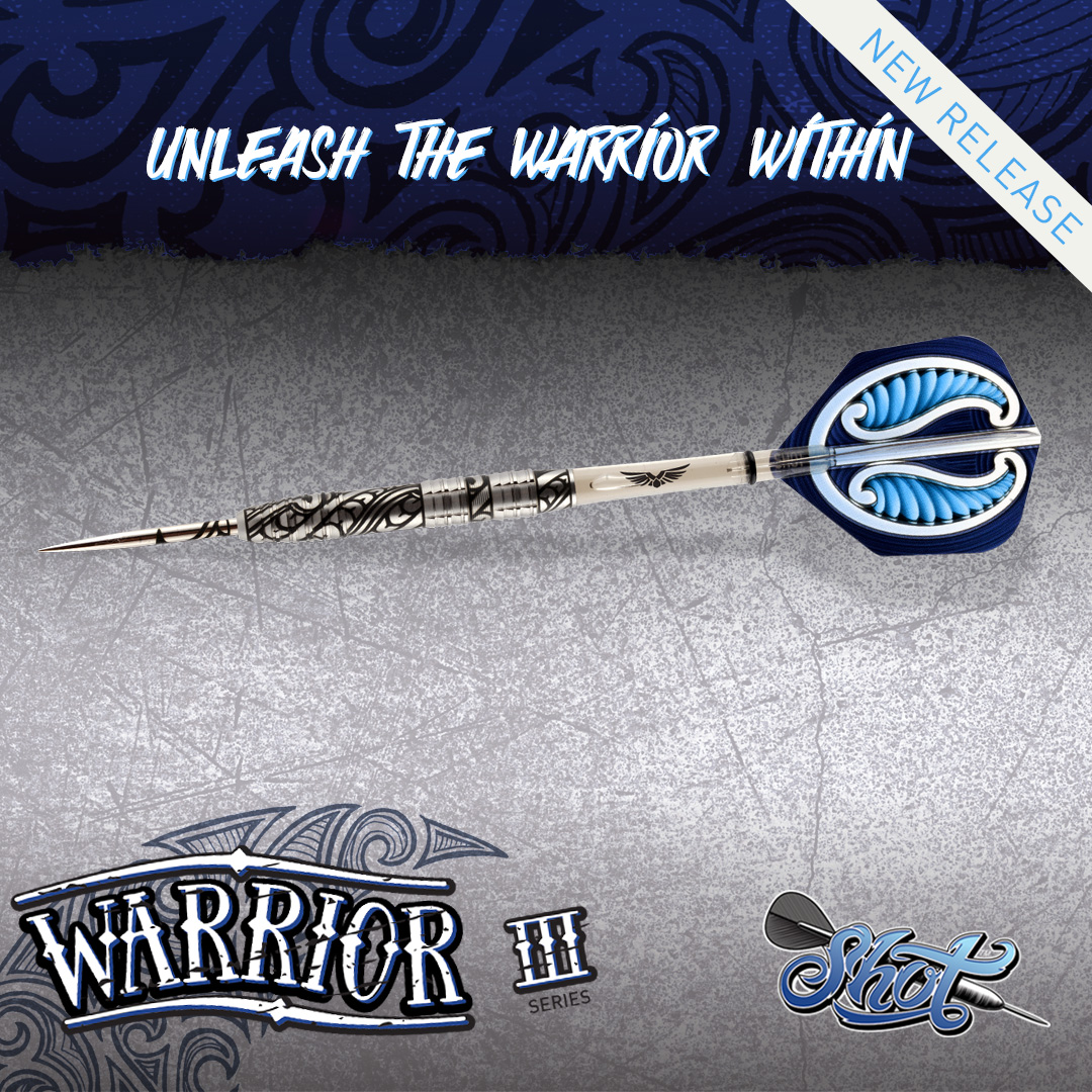 web-banner-shot-warrior3-1080x1080.jpg