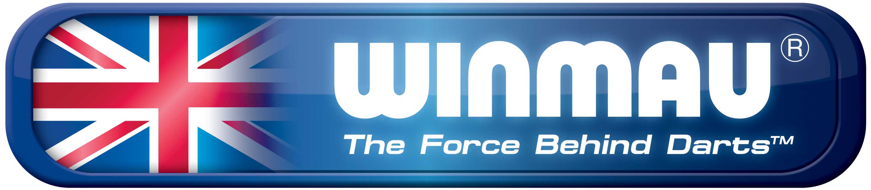 winmau-logo.jpg
