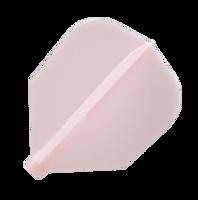 Fit Flight - Shape - Pink - 6 pack