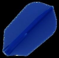 Fit Flight - Slim - Dark Blue - 6 pack