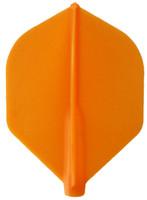 Fit Flight - Rocket Inside - Orange