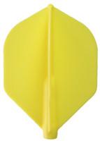 Fit Flight - Rocket Inside - Yellow