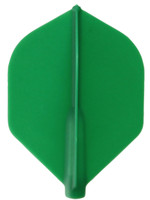 Fit Flight - Rocket Inside - Green