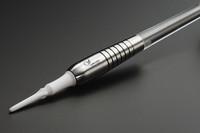 Cosmo Soft Tip Darts - Andromeda - 16.3g