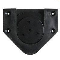 Puma Dartboard Bracket