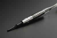 Cosmo Soft Tip Darts - Big Bang - 16.5g