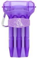 L-Style Krystal One Case - Purple