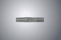 Cosmo Soft Tip Darts - Shintaro - 16.5g