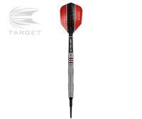 Target Vapor 8 03 - 80% Soft Tip Darts - 19g