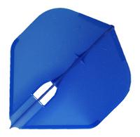 L-Style - Champagne Flights - Standard (L1c) - Blue