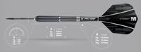 Target - Raymond Van Barneveld - RVB95 - SteelTip Dart - 21g