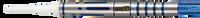 One80 Signature Soft Tip Darts - Alex Reyes - 19g