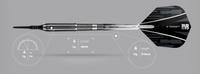 Target - Raymond Van Barneveld - RVB95 Japan - Soft Tip Dart - 21g