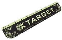 Target Throwline - Florescent