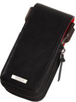 Cameo Garment 2.5 Dart Case - Black