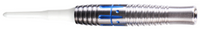 One80 Jetstream Soft Tip Darts - Tornado - 18g