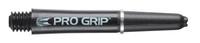 Target Pro-Grip Shafts - Short - Black