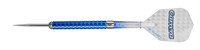 Target Carrera Azzurri Cortex CX4 Steel Tip Darts - 24g (clearance)