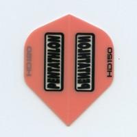 Penthathlon HD150 - Standard - Pink
