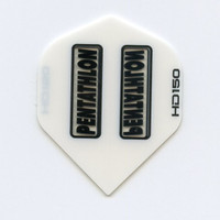 Penthathlon HD150 - Standard - White