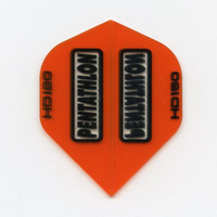 Penthathlon HD150 - Standard - Orange